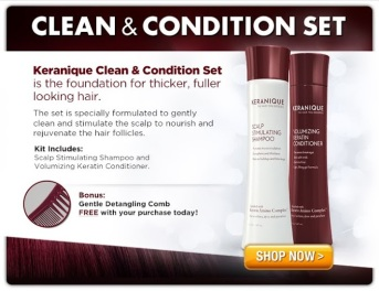 KN_CleanConditionSet_Email